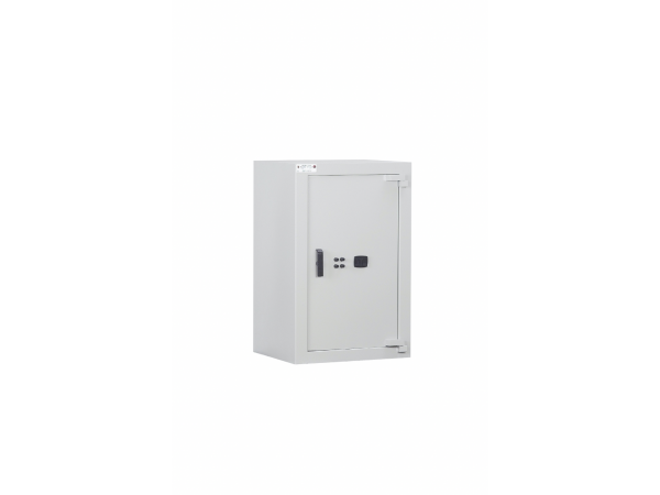Coffre-Fort A2P Forestier AGE 100 - 205 Litres