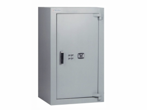 Coffre-Fort A2P Forestier AGE 120 - 270 Litres