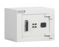Coffres-Forts A2P Classe I-E / Valeur Assurable 25000€ (0)