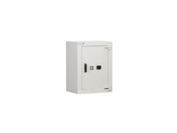 Coffre-Fort A2P Forestier AGE 80 - 120 Litres
